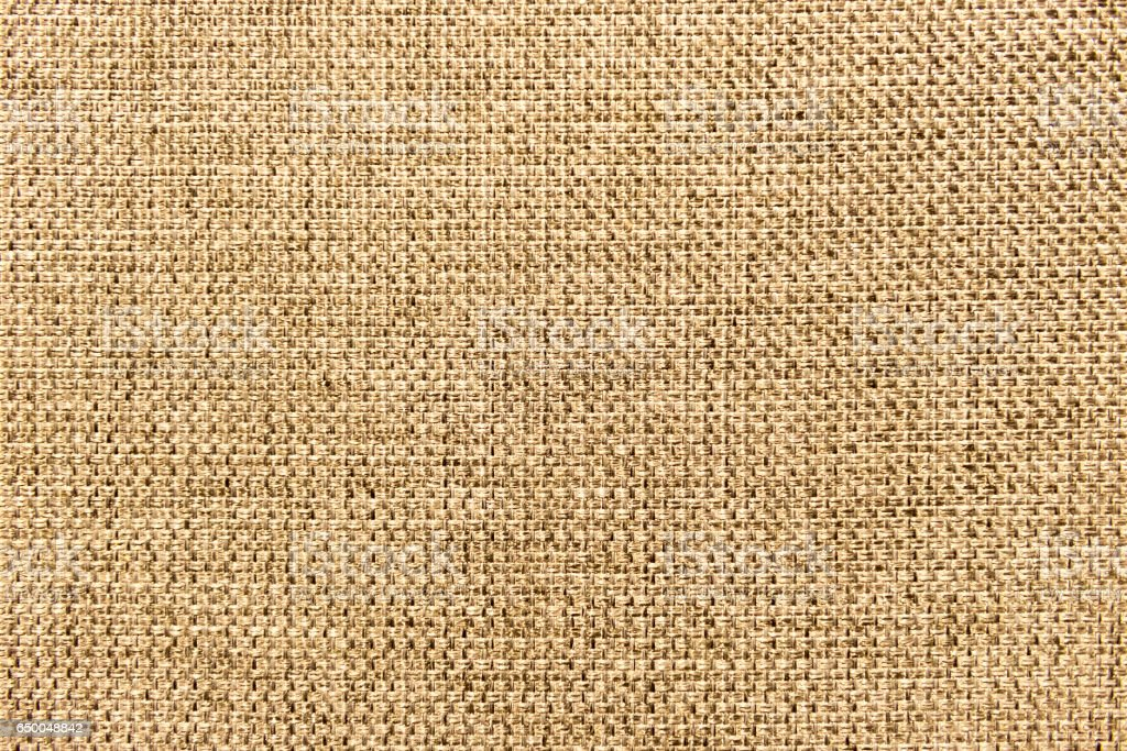 The Dark Brown Carpet Texture Background Royalty Free Stock Photo
