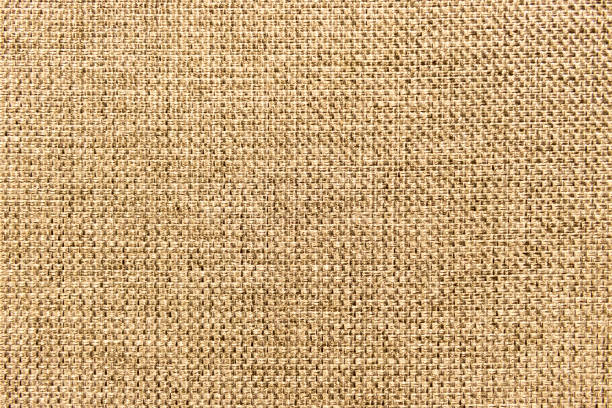 die dunklen braunen teppich textur hintergrund - hausgemachte teppichreiniger stock-fotos und bilder