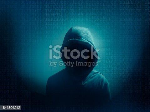 istock the dark web 641304212