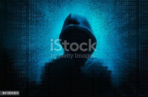 istock the dark web 641304324