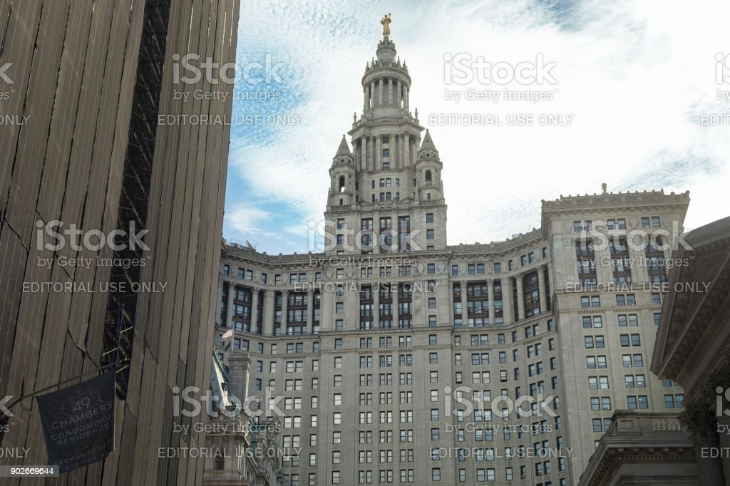the david n dinkins manhattan municipal building stock photo download image now istock https www istockphoto com photo the david n dinkins manhattan municipal building gm902669644 248983781