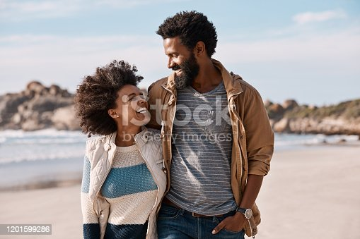 1094338222 istock photo The day I met you my dreams came true 1201599286
