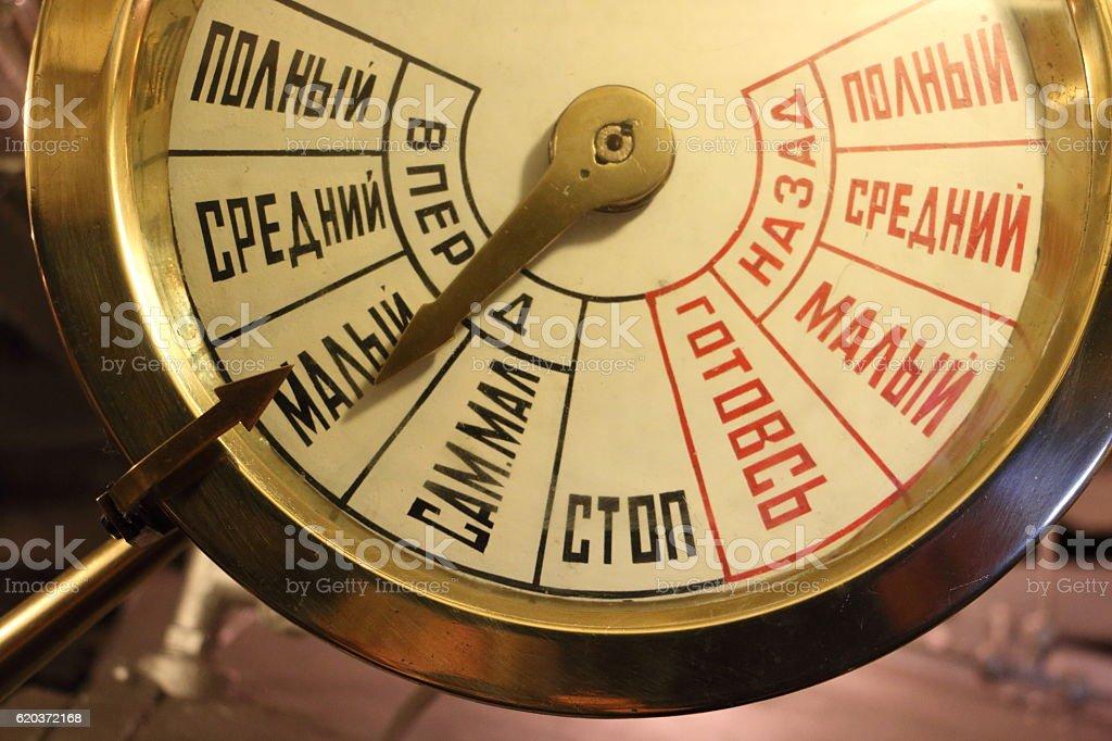 the deck of an old ship zbiór zdjęć royalty-free