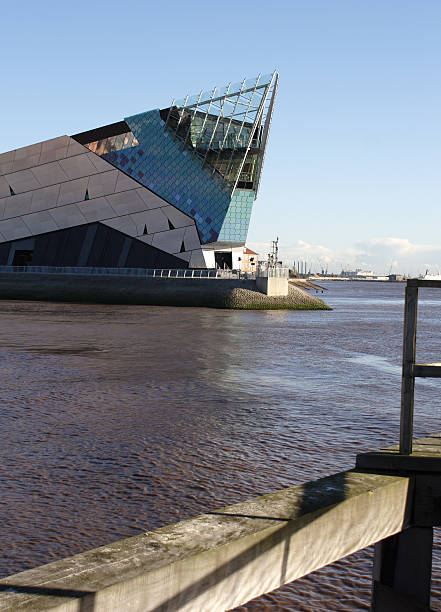 the deep hull - hull stock pictures, royalty-free photos & images