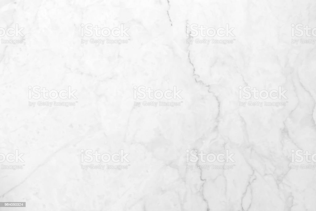 The Detailed structure of marble in natural pattern for background and design. - Royalty-free Abstract Stock Photo