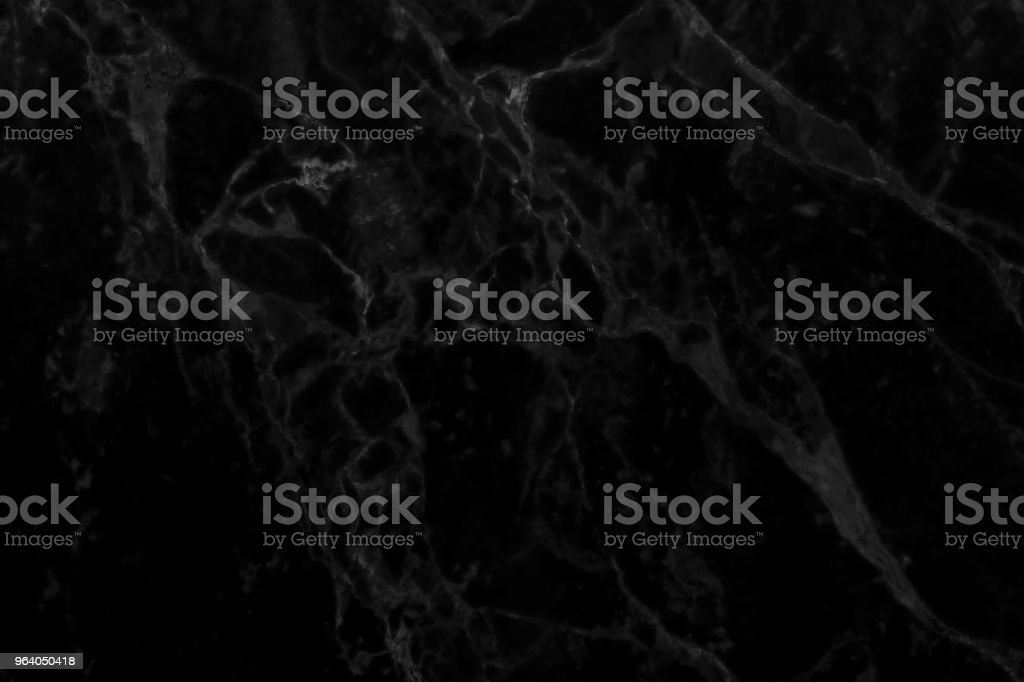 The Detailed structure of marble in natural pattern for background and design. - Royalty-free Archival Stock Photo