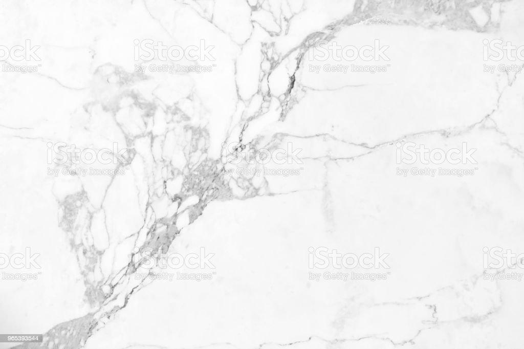 La structure détaillée de marbre dans un modèle naturel pour le fond et la conception. - Photo de Abstrait libre de droits