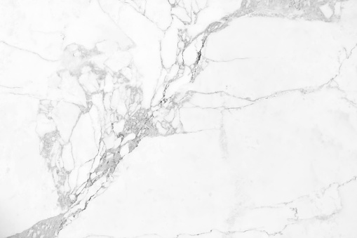 Photo libre de droit de La Structure Détaillée De Marbre Dans Un Modèle Naturel Pour Le Fond Et La Conception banque d'images et plus d'images libres de droit de {top keyword}