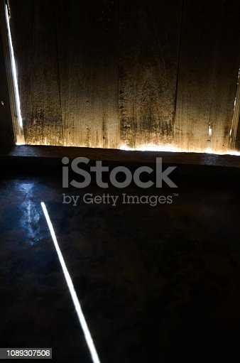 178842131 istock photo The doors. 1089307506
