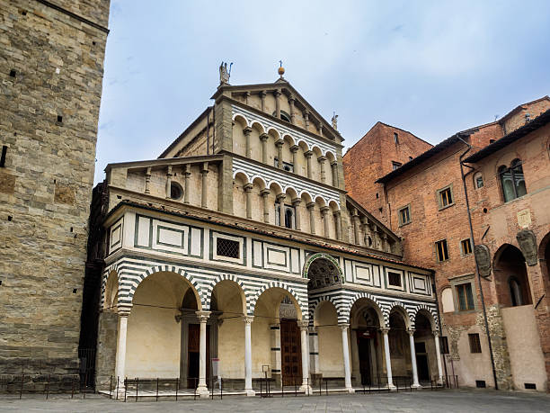 Best Pistoia City Stock Photos, Pictures & Royalty-Free ...