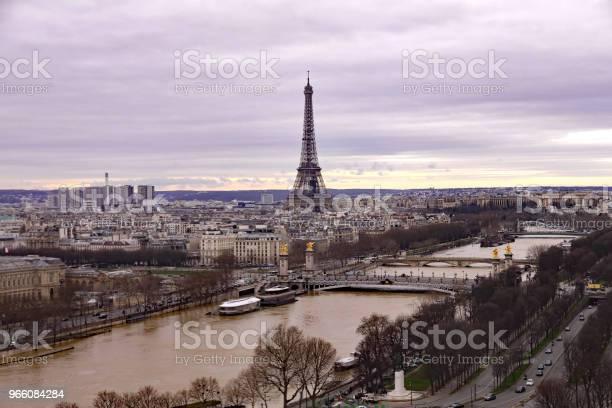 Эйфелева Башня — стоковые фотографии и другие картинки Башня