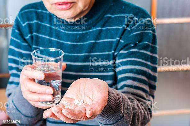 The elderlypoor physical condition picture id517043674?b=1&k=6&m=517043674&s=612x612&h=bgvwqn9yqjnwngpf04nco6l4tava30fwqoo nnsfw2u=