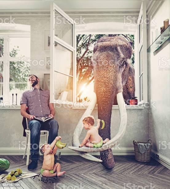 The elephant and the boys picture id654167144?b=1&k=6&m=654167144&s=612x612&h=ex iadeaqelznd7coyrsdytbn9a7hbmwhlmhtq 4v3a=