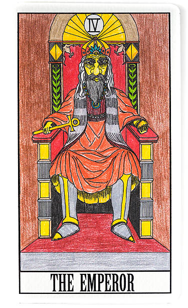 Royalty Free Tarot Pictures, Images And Stock Photos