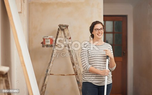 473158422 istock photo The end results are worth it 599485980