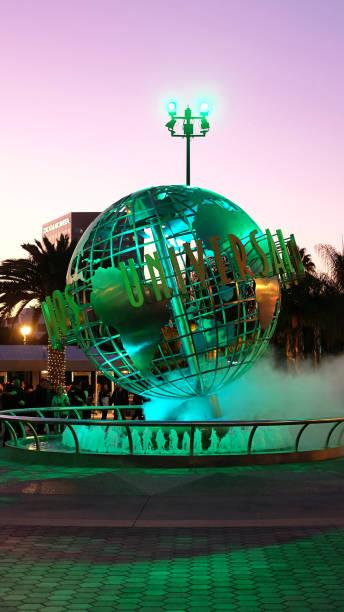 The entrance globe at universal studios hollywood theme park los picture id1144813742?b=1&k=6&m=1144813742&s=612x612&w=0&h=iu almokjnxfbhdpnnqytuljvz44r2 0rhxd3htp7ja=