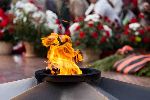 The eternal flame memorial picture id149133505?b=1&k=6&m=149133505&s=612x612&w=0&h=tvkhtfouny1ki4uzt1cbu7lxy6o6byoq nt0ol0zli8=