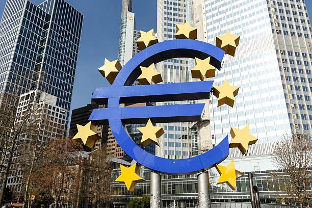 "Картинки по запросу ""european central bank"""