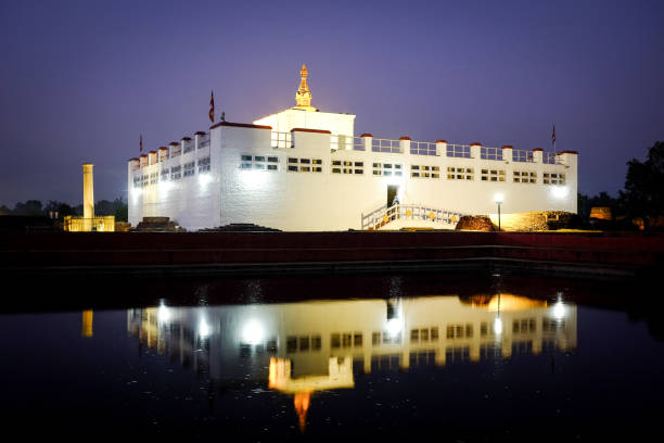 Image result for lumbini hd photos