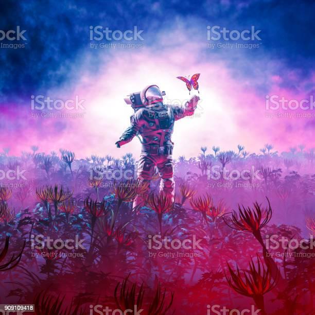 The field trip picture id909109418?b=1&k=6&m=909109418&s=612x612&h=w221f4x arcfhrzoj0eetuznkfghkpldpv zpydxhpe=