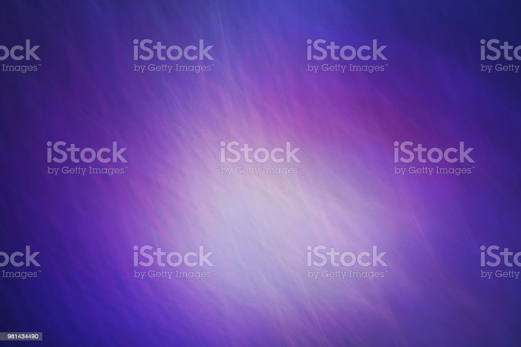 The filaments of the Universe, abstract colorful background stock photo