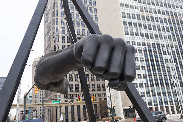the fist - fist stock photos and pictures