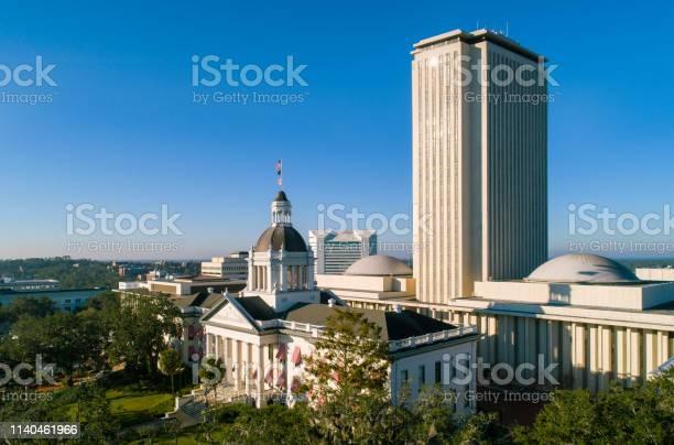 The florida state capitol tallahassee picture id1140461966?b=1&k=6&m=1140461966&s=612x612&h=chxf2rbwuvyuw6l9dtpp2ozyqtvutjsuzuf omv8dja=