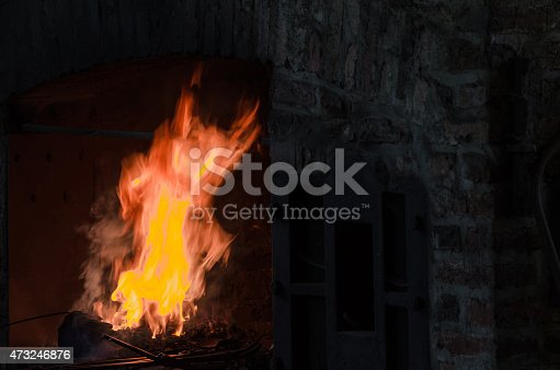 547224670istockphoto The Forge 473246876