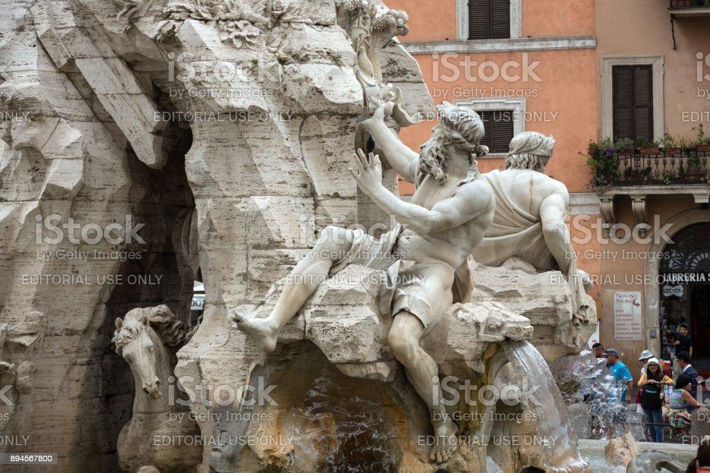 Call girl Rome