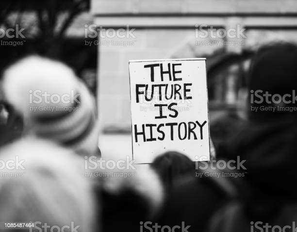 The future is history picture id1085487464?b=1&k=6&m=1085487464&s=612x612&h=50tamlyzfcfzkglphqiuyaomd k g7ipjeaoqeudpik=