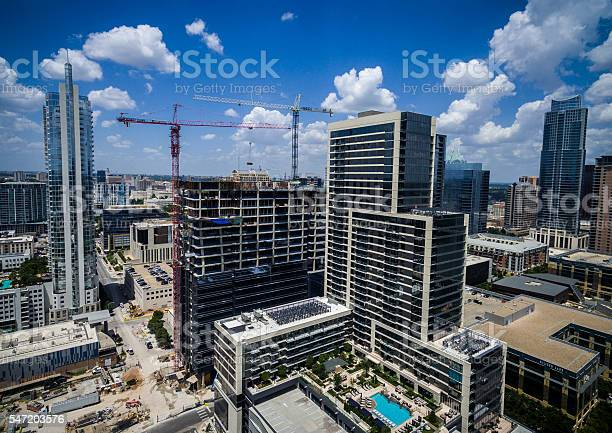 The future of austin texas jenga tower construction picture id547203576?b=1&k=6&m=547203576&s=612x612&h=od44h3 48i5 fi1aphbfqkz6blkc6scjy ph9izuzny=