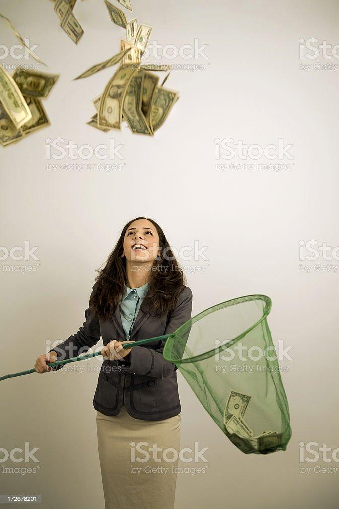 the future royalty-free stock photo