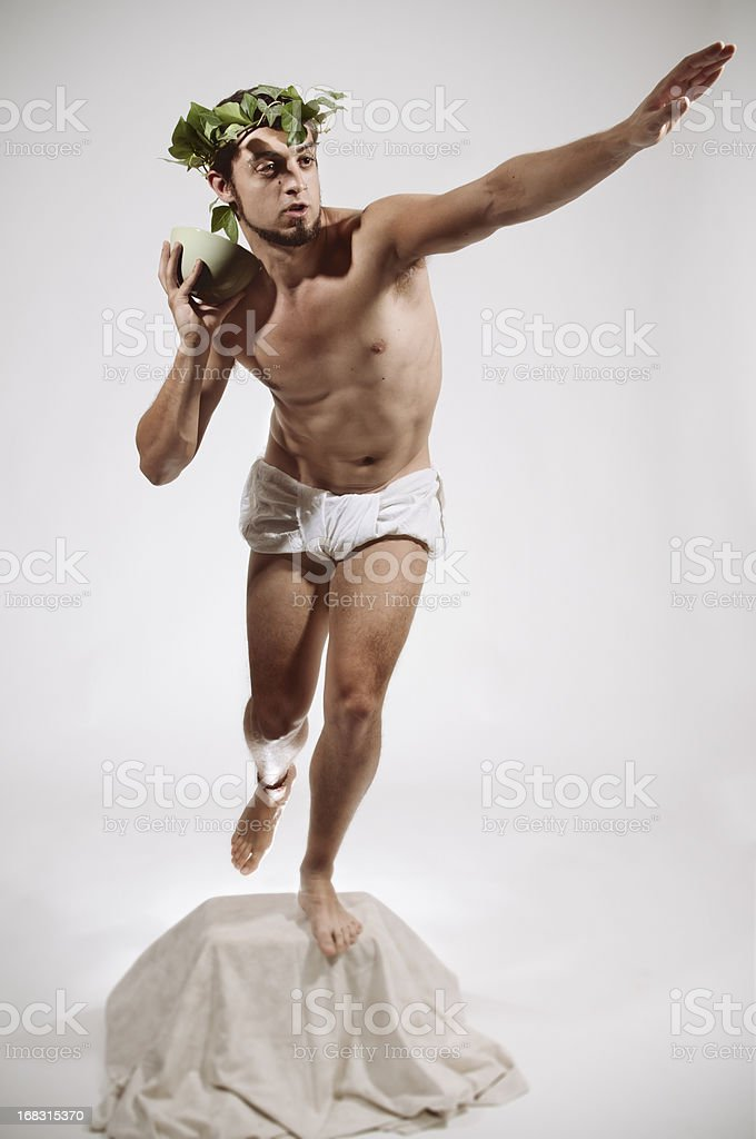 The . games homestyle edition royalty-free stock photo