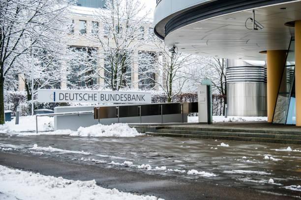 Die Deutsche Bundesbank warnt vor Folgen des Black Zero – Foto