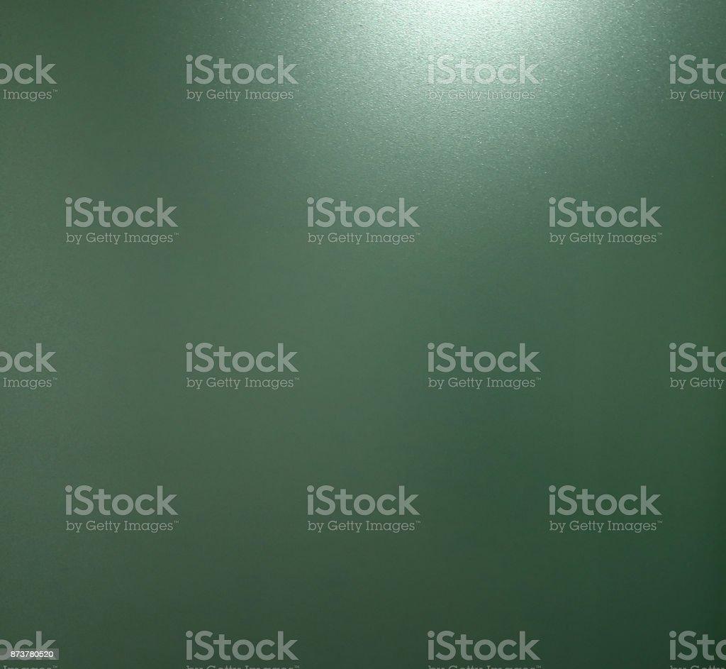 The glass opaque of bathroom stock photo