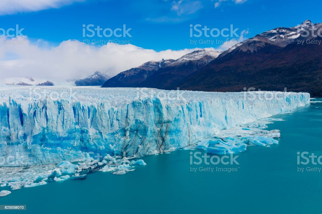 The global warming problem. stock photo