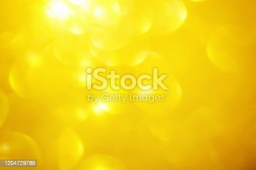886746424 istock photo The glowing paper texture 1204729785