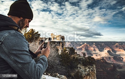 istock the grand canyon national park 1212351584
