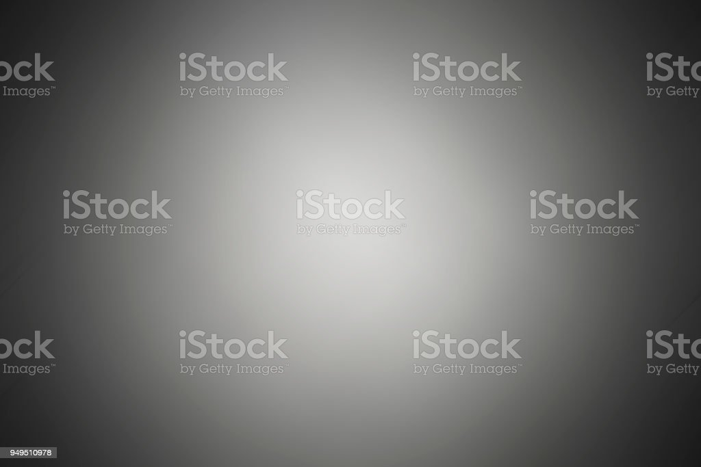 The gray and black backgrounds stock photo