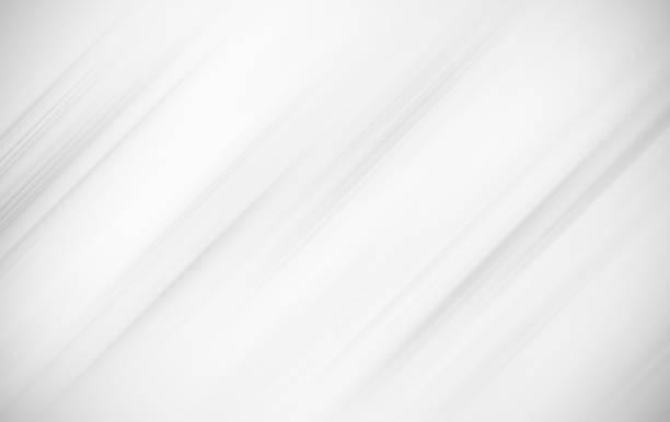 de grijs en zilver zijn licht zwart met wit het verloop is het oppervlak met sjablonen metalen textuur zachte lijnen tech kleurovergang abstracte diagonale achtergrond zilver zwart strak met grijs en wit. - landelement stockfoto's en -beelden