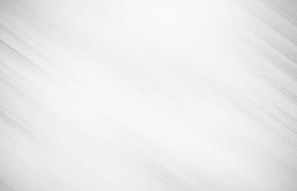 el gris y la plata son de color negro claro con blanco el degradado es la superficie con plantillas de textura metálica líneas suaves de textura de metal degradado abstracto diagonal fondo plata negro elegante con gris y blanco. - abstract background fotografías e imágenes de stock