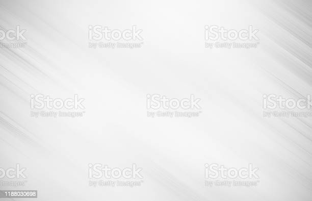 Photo of The gray and silver are light black with white the gradient is the Surface with templates metal texture soft lines tech gradient abstract diagonal background silver black sleek  with gray and white.
