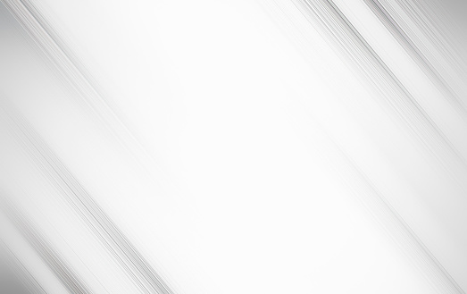1060912842 istock photo The gray and silver are light black with white the gradient is the Surface with templates metal texture soft lines tech gradient abstract diagonal background silver black sleek  with gray and white. 1193687625