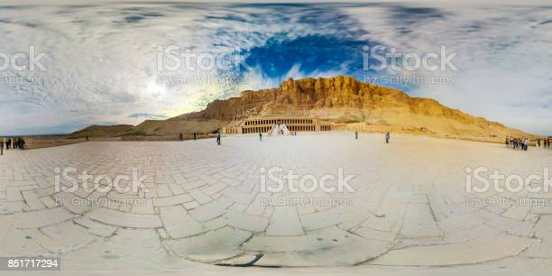 The great temple of hatshepsut in 360 vr virtual reality picture id851717294?b=1&k=6&m=851717294&s=612x612&h=30bfs4pcj7beffzsqhttazp0a6zbye8fbo hcyxrmby=