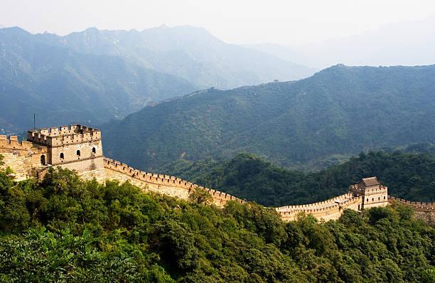 Great Wall einem – Foto