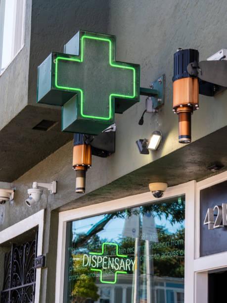 best Denver dispensaries