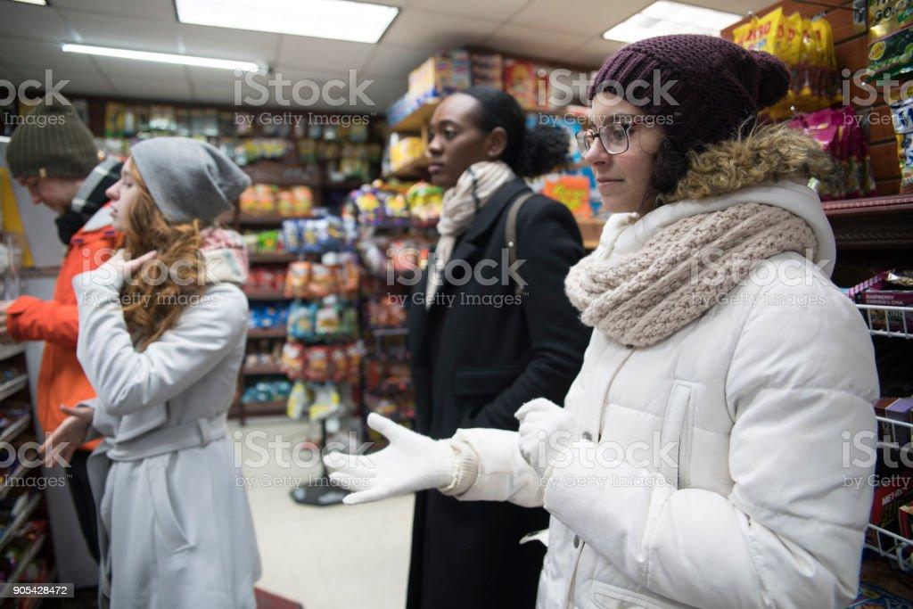 Schwarze Frau aus weißem Mann yamaha uk Dating-Zertifikat