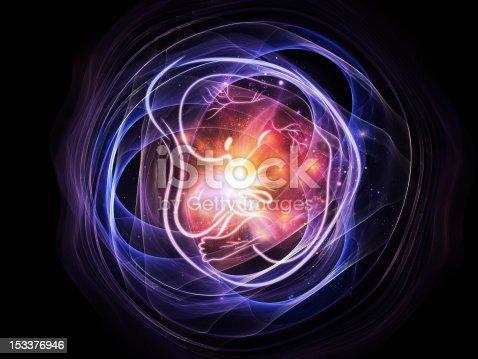 istock The Growing Fetus 153376946