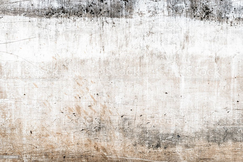 The grunge wall background. Lizenzfreies stock-foto