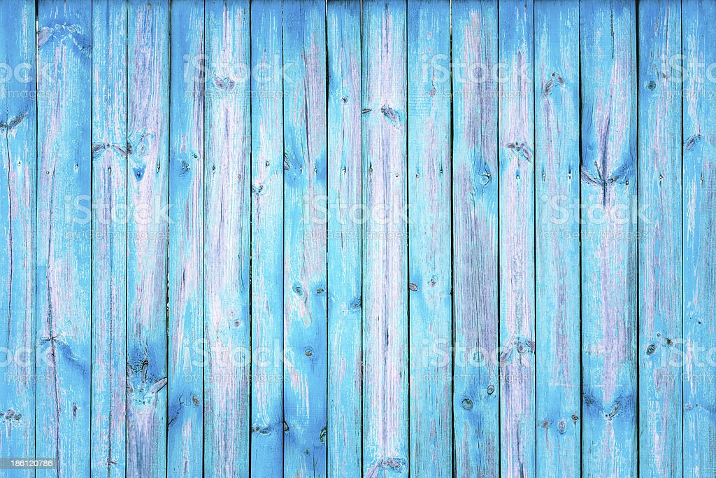 The Grunge Wood Texture With Natural Patterns royalty-free stock photo